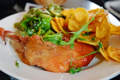 duck in cuisine the 39 s most renowned cuisine can 39 t gain mainstream