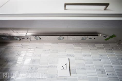 under cabinet lighting with outlets kitchen outlets ikea under cabinet lighting in cabinet