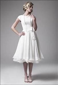 tea length vintage wedding dresses cheap wedding dresses With tea length vintage wedding dresses