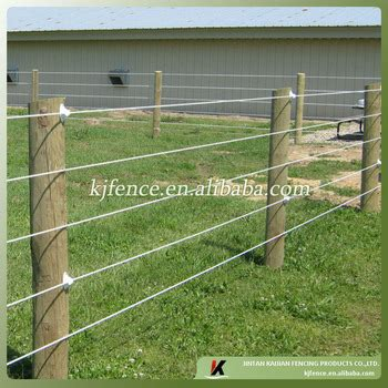 hot wire ranch fence buy hot wire ranch fencehot cote
