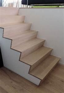 Rénovation Escalier Par Recouvrement : comment recouvrir des marches d escalier 28 images ~ Dailycaller-alerts.com Idées de Décoration