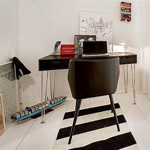 Image Bureau Travail : comment organiser son bureau 10 astuces ooreka ~ Melissatoandfro.com Idées de Décoration