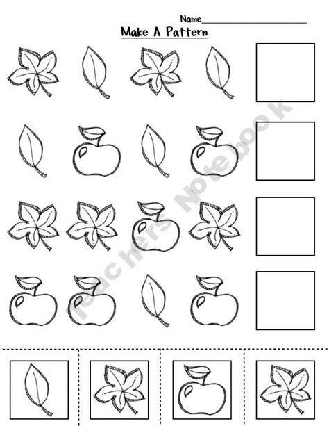 school patterns images math patterns