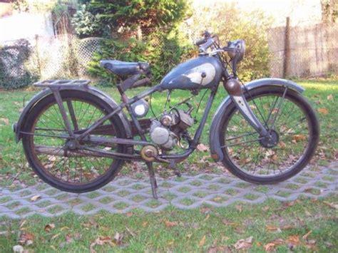 100 besten fichtel sachs moped bilder auf motorr 228 der mopeds und radfahren