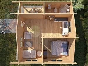 Craigslist 1 Bedroom Apartments by 28 Easy Build Cabin Plans Small Relaxshacks Com Six