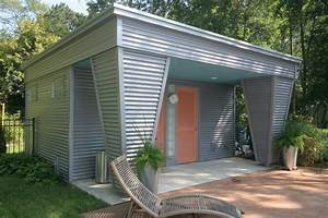 corrugated metal menards craftsmanbb design With corrugated steel siding menards