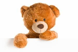 Spielzeug Online Bestellen : 100 sicher bestellen spielzeug auf rechnung kaufen ~ Orissabook.com Haus und Dekorationen