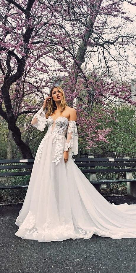 top designer dresses
