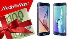 Samsung Galaxy S8 Edge Ohne Vertrag : samsung galaxy s6 edge 100 euro sparen computer bild ~ Jslefanu.com Haus und Dekorationen