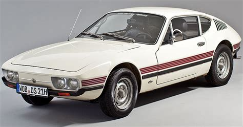 the volkswagen sp2 is the sports car you ve never heard of