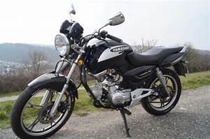 2 Takt öl Mischen : yamasaki ym50 8b bike 50ccm 4 takt motorrad 50 ccm moped ~ Kayakingforconservation.com Haus und Dekorationen