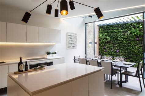 modern kitchen wall tiles modern kitchen wall tiles 7746