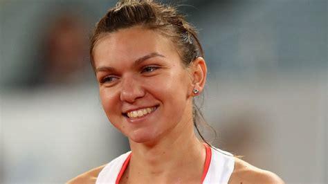 Simona Halep live scores, results, fixtures, Halep Simona v Mertens Elise live | FlashScore.com / Tennis