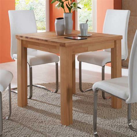 Kleiner Tisch Ikea by Kleiner Esstisch Beautiful Galerie Kleiner Esstisch Ikea