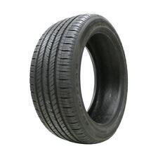 car truck tires  sale ebay