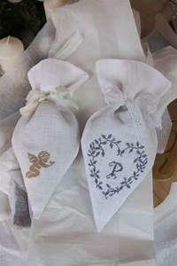 Sachets De Thé À Remplir : sachet de lavande sachets lavande ou autre sache ~ Melissatoandfro.com Idées de Décoration