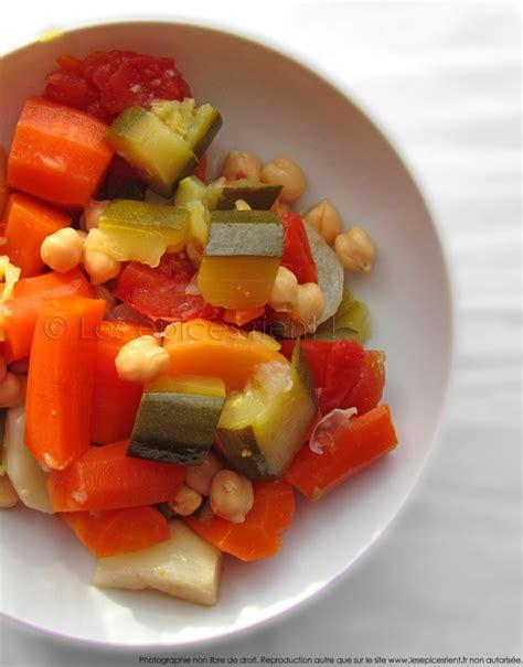 légumes à cuisiner cuisiner les legumes sans matiere grasse 28 images ma