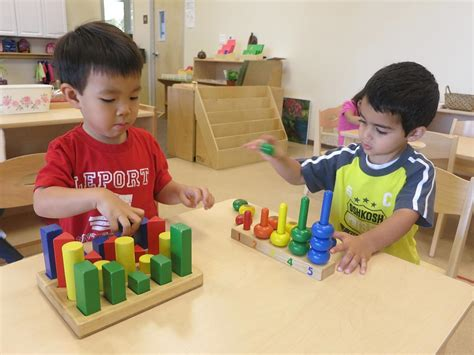 montessori toddler daycare and preschool irvine orchard 540 | 4 irvine preschool