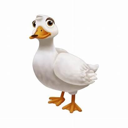Duck Pekin American Transparent Cyberpunk Freepngimg Farmville