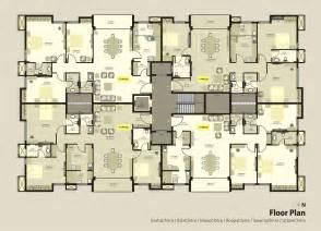 design floor plan krc dakshin chitra luxury apartments floorplan luxury apartments in tirupur residential