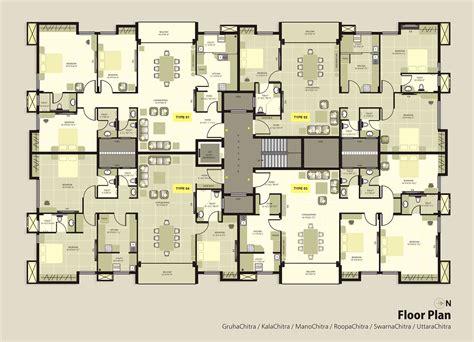 floor plans apartment plan wil house plans