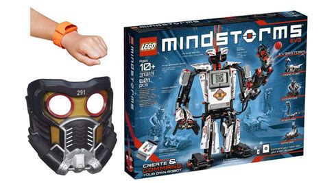 best christmas gifts for boys 2014 top 10 presents
