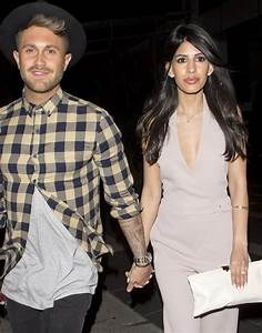 Jasmin Walia sparks engagement rumours after wearing ...