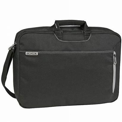 Ogio Bag Laptop Messenger Shareholder