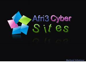 Afri3 Cyber Sites - Home | Facebook