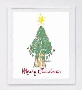 Baby Print Christmas Cards Christmas Printables