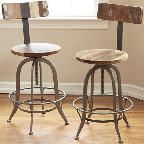 next steps table with storage and 4 chairs set espresso industrial wine storage pub table so that 39 s cool