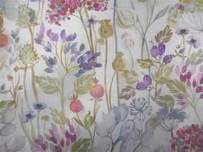 voyage decoration lythmore hedgerow floral designer