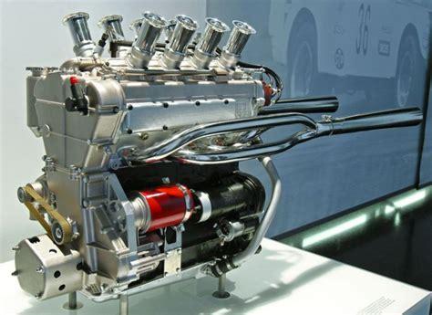 bmw m10 motor beautifully engineered bmw m10 apfelbeck radial valve engine for