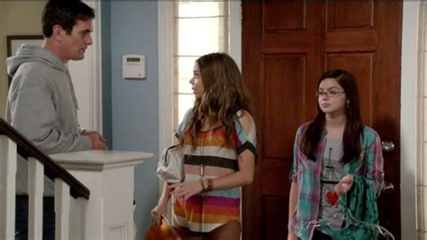 hyland photos photos modern family season 4 episode 2 zimbio
