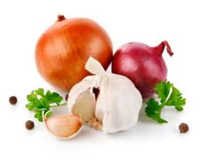 Quercetin is another great plant extract living in our natural ...  Sinusitis Quercetin