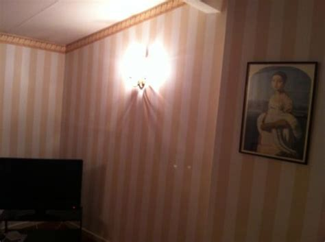 chambre hotel montpellier chambre superieur deco kitch picture of best