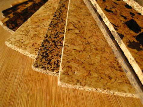 cork flooring outdoors best flooring option pictures 11 ideas for every room hgtv