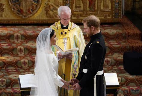 prince harry  meghan markle royal wedding  windsor