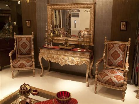 quality bedroom furniture pakistan furniture bedroom