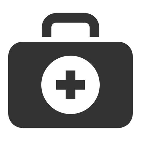 cuisine minecraft icones medecine images medicale png et ico