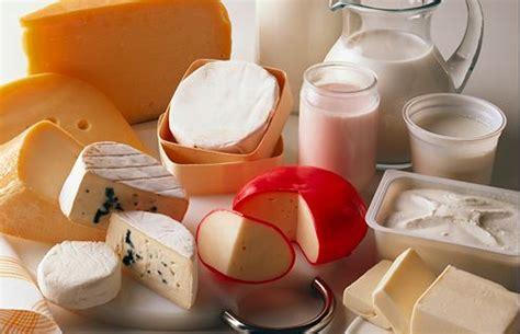 Food Archives   Keto FAQ