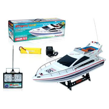Radio Controlled Boats Saltwater by Boat Control Motor 171 All Boats