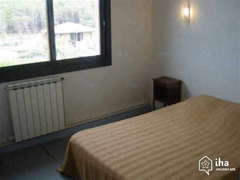 chambre d hote lit et mixe location villa dans un lotissement à lit et mixe iha 24867