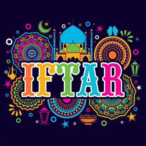 pin  esraa ahmed  table runner   iftar