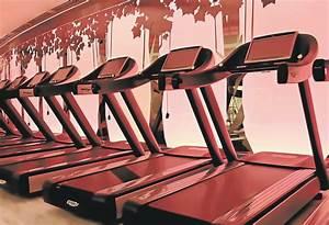 Club Med Gym : club med gym incit segmenter davantage son offre ~ Medecine-chirurgie-esthetiques.com Avis de Voitures
