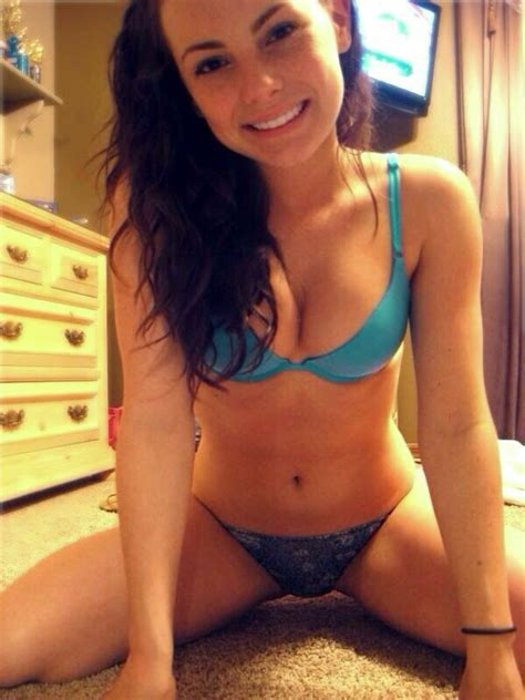 small bathroom shower ideas selfies and candids beautiful selfies and
