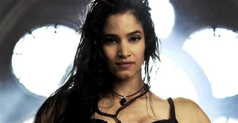 lead actress in the mummy 2017 sofia boutella african beauty sofia boutella pinte t