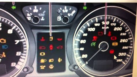 Kenworth Dash Warning Lights by Kenworth Dash Warning Lights Meaning Decoratingspecial