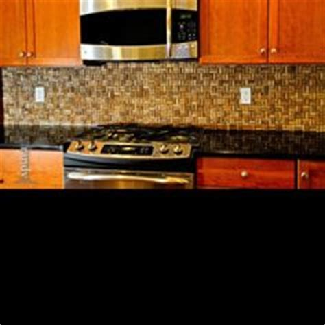 cork flooring backsplash 1000 images about cork tile love this on pinterest cork tiles cork flooring and corks