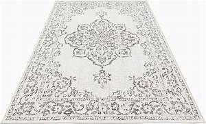 Bougari Outdoor Teppich : teppich tilos bougari rechteckig h he 8 mm vintage ~ Watch28wear.com Haus und Dekorationen